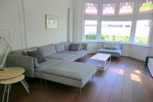 Bekijk woning te huur in Haarlem Twijnderslaan: House - € 3000, 222m2 - 351516