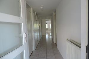 Bekijk appartement te huur in Apeldoorn Kanaalstraat, € 925, 82m2 - 341002. Geïnteresseerd? Bekijk dan deze appartement en laat een bericht achter!