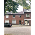 For rent: Apartment Leliestraat, Kerkrade - 1