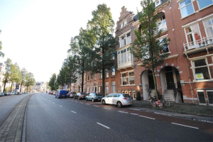 View studio for rent in Den Haag Groot Hertoginnelaan, € 675, 30m2 - 394702. Interested? check out this studio and leave a message!