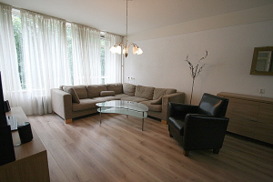 View apartment for rent in Venlo Rijnbeekstraat, € 720, 75m2 - 383653. Interested? check out this apartment and leave a message!