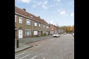 Bekijk woning te huur in Tilburg Transvaalstraat, € 895, 114m2 - 333485. Geïnteresseerd? Bekijk dan deze woning en laat een bericht achter!