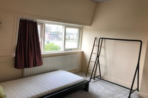 Bekijk kamer te huur in Utrecht Merwedekade, € 450, 14m2 - 340015. Geïnteresseerd? Bekijk dan deze kamer en laat een bericht achter!