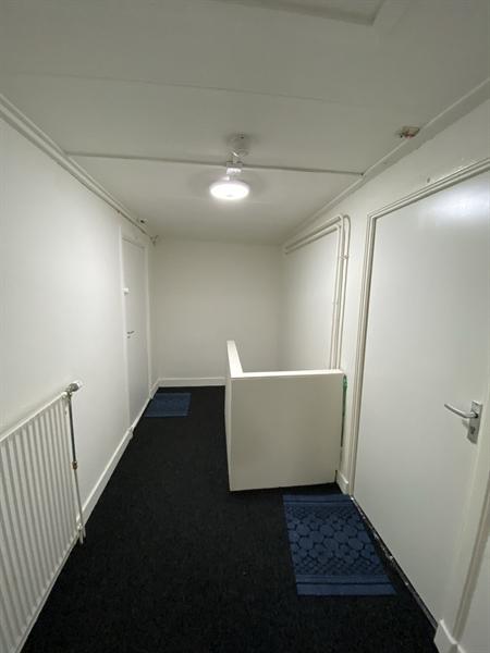 Te huur: Kamer Lasonderstraat, Enschede - 4