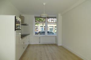 Bekijk appartement te huur in Delft Isaak Hoornbeekstraat, € 1500, 70m2 - 368142. Geïnteresseerd? Bekijk dan deze appartement en laat een bericht achter!