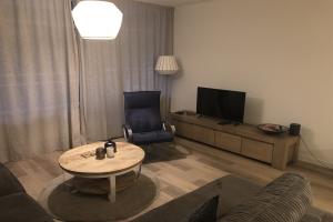 For rent: Apartment Octant, Dordrecht - 1