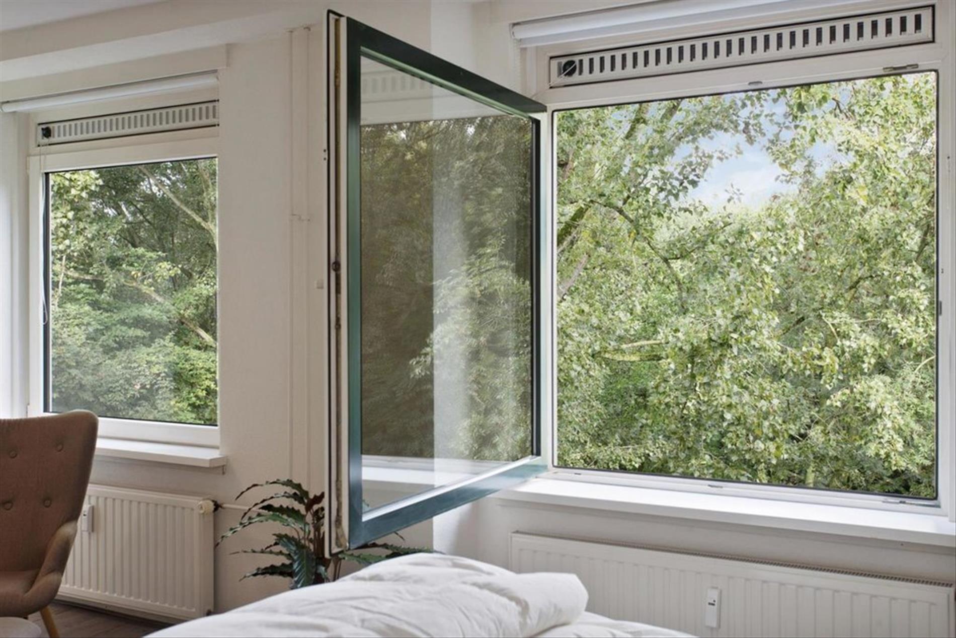 Te huur: Appartement Ilperveldstraat, Amsterdam - 13
