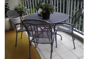 Bekijk appartement te huur in Tilburg Hugo Verrieststraat, € 1195, 65m2 - 292591. Geïnteresseerd? Bekijk dan deze appartement en laat een bericht achter!