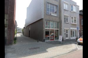 Bekijk appartement te huur in Eindhoven Grote Berg, € 850, 48m2 - 314260. Geïnteresseerd? Bekijk dan deze appartement en laat een bericht achter!