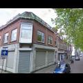 Bekijk studio te huur in Breda Haagweg, € 325, 12m2 - 294843. Geïnteresseerd? Bekijk dan deze studio en laat een bericht achter!