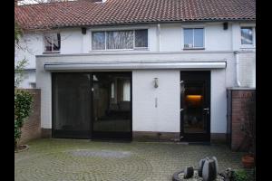 Bekijk woning te huur in Eindhoven Rielseweg, € 1395, 100m2 - 294254. Geïnteresseerd? Bekijk dan deze woning en laat een bericht achter!