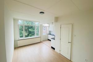 For rent: Apartment Heelsumstraat, Den Haag - 1