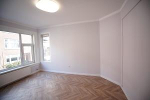 Bekijk kamer te huur in Schiedam Singel, € 390, 9m2 - 363897. Geïnteresseerd? Bekijk dan deze kamer en laat een bericht achter!
