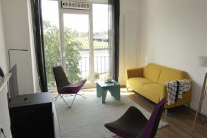 For rent: Apartment IJsselkade, Zutphen - 1
