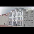 Bekijk appartement te huur in Den Bosch Orthenstraat, € 1195, 81m2 - 303495. Geïnteresseerd? Bekijk dan deze appartement en laat een bericht achter!