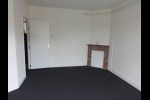 Bekijk appartement te huur in Groningen Driemolendrift, € 1350, 140m2 - 290628. Geïnteresseerd? Bekijk dan deze appartement en laat een bericht achter!