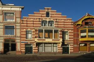 Bekijk appartement te huur in Groningen Ganzevoortsingel, € 1100, 80m2 - 366680. Geïnteresseerd? Bekijk dan deze appartement en laat een bericht achter!