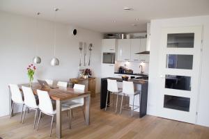 Te huur: Appartement Lodewijk Boisotstraat, Amsterdam - 1