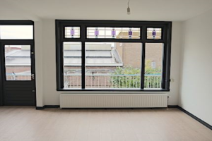 View apartment for rent in Utrecht Croeselaan, € 1295, 55m2 - 371080. Interested? check out this apartment and leave a message!