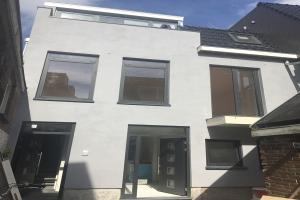 Bekijk appartement te huur in Haarlem Kampervest, € 980, 56m2 - 362049. Geïnteresseerd? Bekijk dan deze appartement en laat een bericht achter!