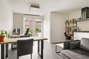 Bekijk appartement te huur in Amersfoort Noordewierweg, € 995, 55m2 - 357135. Geïnteresseerd? Bekijk dan deze appartement en laat een bericht achter!
