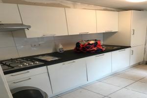 For rent: Room Laaressingel, Enschede - 1