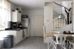 For rent: Apartment Kromstraat, Oss - 1