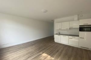 Te huur: Appartement Habsburgstraat, Rotterdam - 1