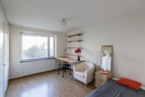 Bekijk kamer te huur in Hengelo Ov Oldenzaalsestraat, € 355, 15m2 - 347497. Geïnteresseerd? Bekijk dan deze kamer en laat een bericht achter!