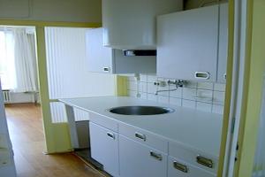 Te huur: Appartement Rauwenhofflaan, Utrecht - 1