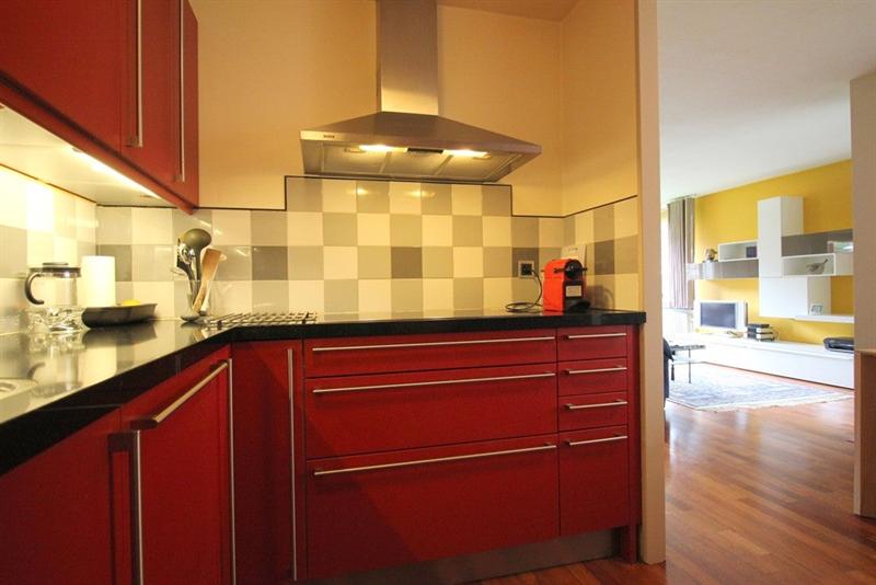 Te huur: Appartement Hartingstraat, Utrecht - 7