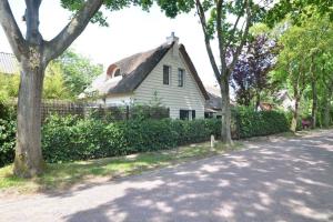 Bekijk woning te huur in Blaricum Schapendrift, € 1895, 81m2 - 342841. Geïnteresseerd? Bekijk dan deze woning en laat een bericht achter!