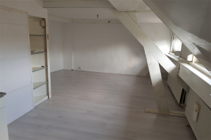 View apartment for rent in Kerkrade Bosstraat, € 530, 52m2 - 378802. Interested? check out this apartment and leave a message!