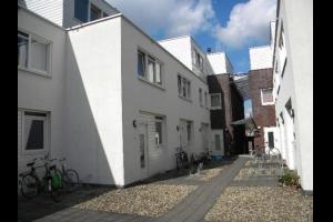 Bekijk appartement te huur in Amersfoort Achter de Arnhemse Poortwal, € 935, 80m2 - 292933. Geïnteresseerd? Bekijk dan deze appartement en laat een bericht achter!