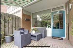Bekijk appartement te huur in Maastricht Sauterneslaan, € 1100, 76m2 - 381955. Geïnteresseerd? Bekijk dan deze appartement en laat een bericht achter!