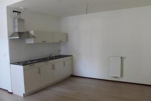 For rent: Studio Brugstraat, Roosendaal - 1