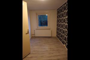 Bekijk kamer te huur in Enschede Wethouder Nijhuisstraat, € 280, 12m2 - 312782. Geïnteresseerd? Bekijk dan deze kamer en laat een bericht achter!