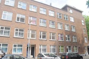 Bekijk appartement te huur in Rotterdam Rijsoordstraat, € 650, 56m2 - 343089. Geïnteresseerd? Bekijk dan deze appartement en laat een bericht achter!