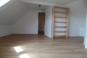 Bekijk appartement te huur in Utrecht Vleutenseweg: A newly renovated apartment  - € 1199, 58m2 - 345413
