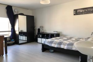 Bekijk kamer te huur in Breda Ginnekenweg: Kamer te huur - € 440, 20m2 - 343435