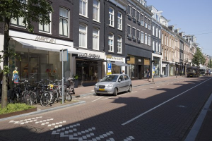 View apartment for rent in Amsterdam Pieter Cornelisz. Hooftstraat, € 2500, 75m2 - 363774. Interested? check out this apartment and leave a message!