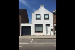 Bekijk woning te huur in Roosendaal Kalsdonksestraat, € 995, 100m2 - 319677. Geïnteresseerd? Bekijk dan deze woning en laat een bericht achter!