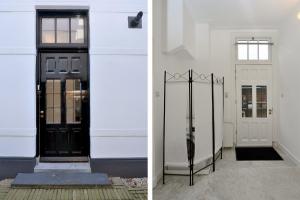 Bekijk appartement te huur in Hilversum Zonnelaan, € 1700, 95m2 - 378878. Geïnteresseerd? Bekijk dan deze appartement en laat een bericht achter!