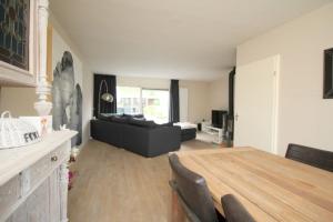 Bekijk woning te huur in Enschede Berriehoek, € 1195, 147m2 - 297314. Geïnteresseerd? Bekijk dan deze woning en laat een bericht achter!