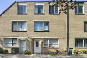 Bekijk woning te huur in Rotterdam Slangenburgweg, € 1050, 95m2 - 368773. Geïnteresseerd? Bekijk dan deze woning en laat een bericht achter!