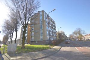 Bekijk appartement te huur in Dordrecht Noordendijk, € 1150, 80m2 - 353868. Geïnteresseerd? Bekijk dan deze appartement en laat een bericht achter!