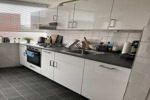 Te huur: Appartement Koninginneweg, Hilversum - 1