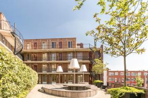 Bekijk appartement te huur in Rotterdam Ebenhaezerstraat, € 925, 80m2 - 361763. Geïnteresseerd? Bekijk dan deze appartement en laat een bericht achter!