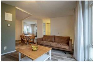 Te huur: Appartement Groningensingel, Arnhem - 1