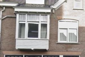 For rent: Studio Korvelseweg, Tilburg - 1